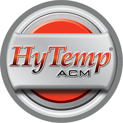HyTemp ACM logo